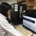 In Vivo Imaging System (IVIS)