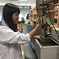 Nanoparticle Preparation