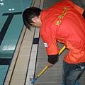 4台中大雅人人伊藤游泳學校止滑施工2-止滑大師止滑劑防滑劑止滑防滑工程