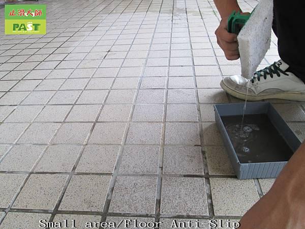 Nonslip Training Three Warmslip Nonslip Tile Bath Shale - Cleaning non slip tiles