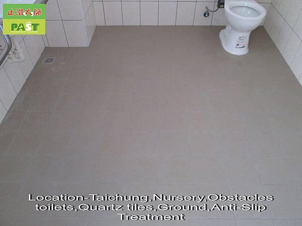 Non Slip Flooring Bathroom Flooring Ideas And Inspiration - Anti slip solution for tiles