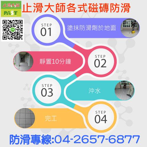 止滑防滑-平台宣傳圖 (12).jpg