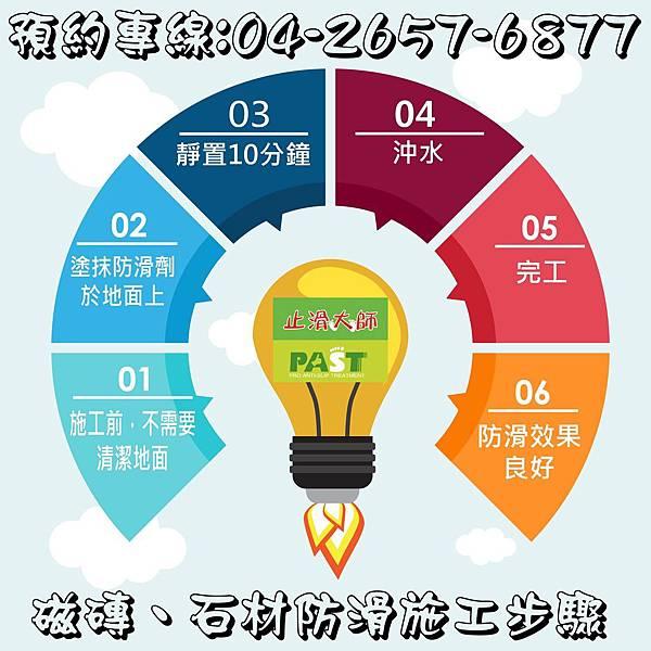 止滑防滑-平台宣傳圖 (4).jpg