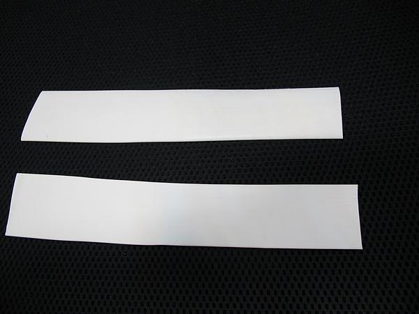 IMG_1152-止滑大師止滑劑防滑劑止滑防滑工程
