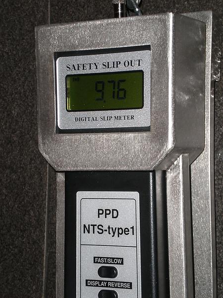 P3010072-止滑大師止滑劑防滑劑止滑防滑工程