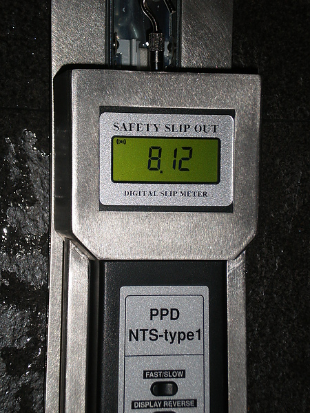 P3010075-止滑大師止滑劑防滑劑止滑防滑工程