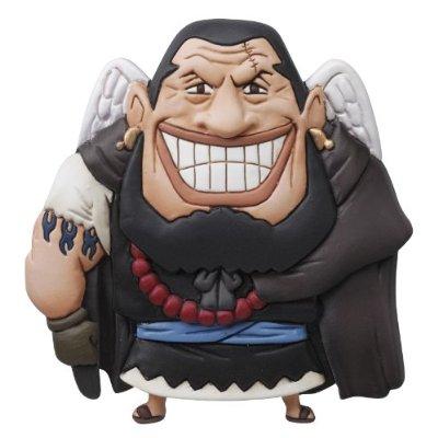 「怪僧」烏魯基.jpg