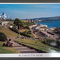 2011.05 PLYMOUTH HOE