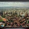 2011.06 SAO PAULO