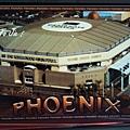 2011.07 PHOENIX