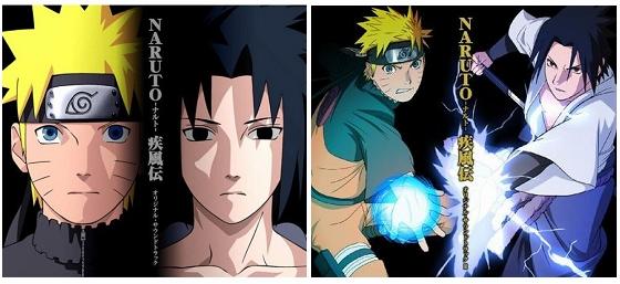 Naruto shippuden OST.jpg