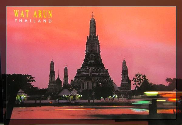2011.09 THAILAND