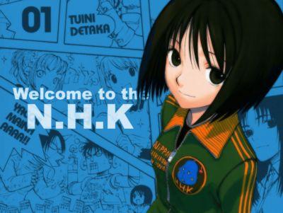 1124-NHK.jpg