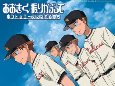 1124-baseball-2.jpg