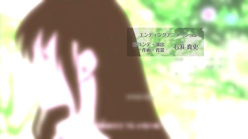1124-name.jpg