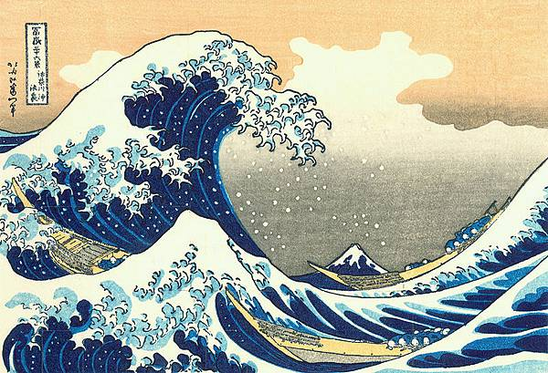 Hokusai21_great-wave