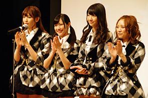 2012_AKB48