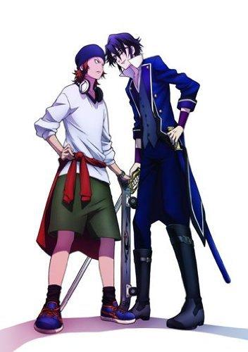 misaki&saru