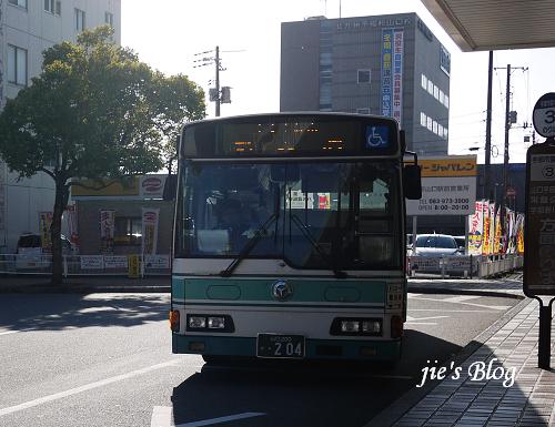 P1030847.JPG