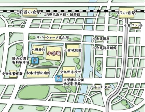Kokura Map.jpg