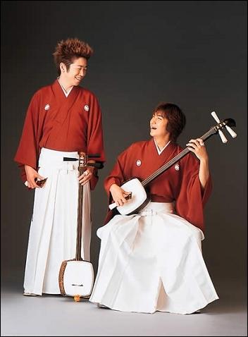 Yoshida+Brothers.jpg