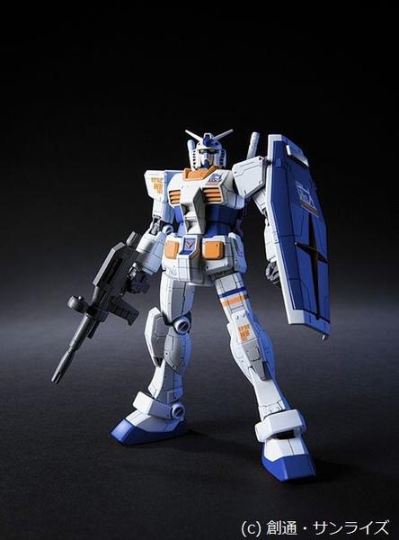 2010-12-17-GundamCard02.jpg