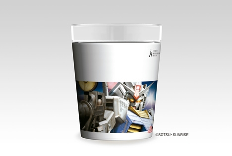 Refill Glass Cup_02.jpg