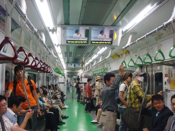 21地鐵有電視.jpg