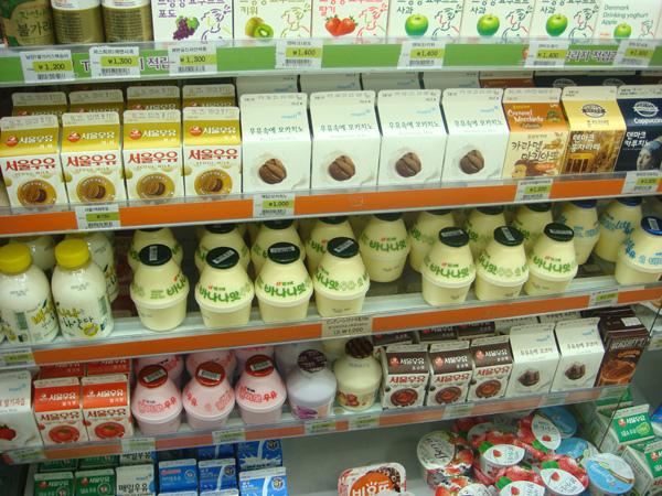 28超多好喝的牛奶.jpg