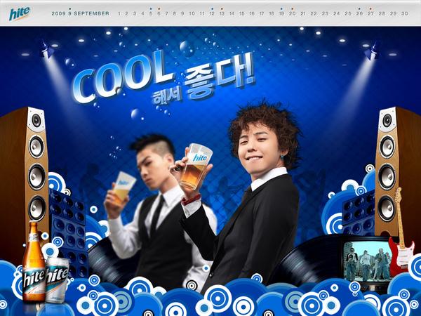 2009.09.jpg