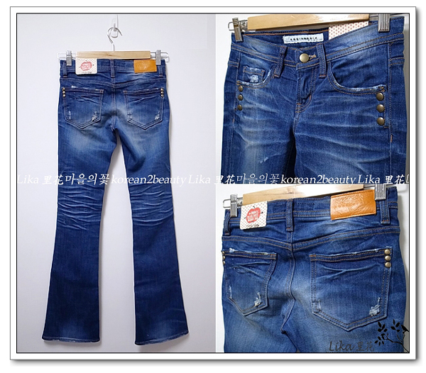 new喇叭褲4.jpg