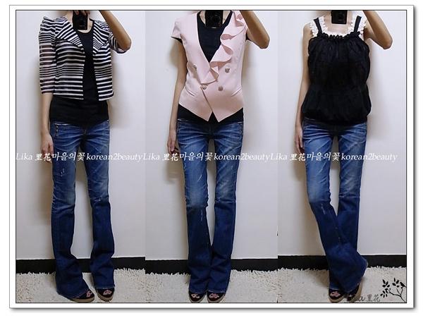 new喇叭褲3.jpg