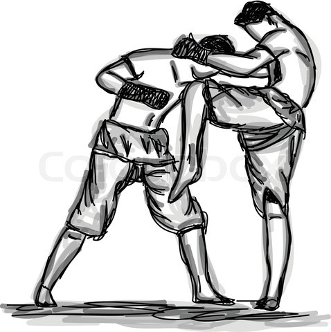 thai-boxing-collection