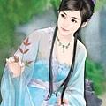 古典美女-2.jpg
