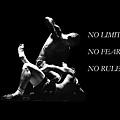 MMA 3 No.jpg