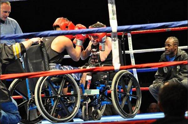 Wheelchair MMA.jpg