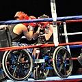 Wheelchair MMA.jpg