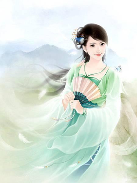 古典美女-6.jpg