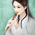 古典美女-7.jpg