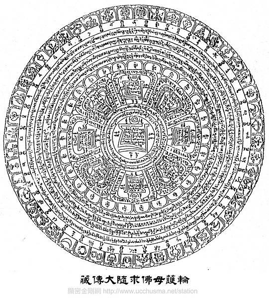 大隨求陀羅尼咒輪-6.jpg
