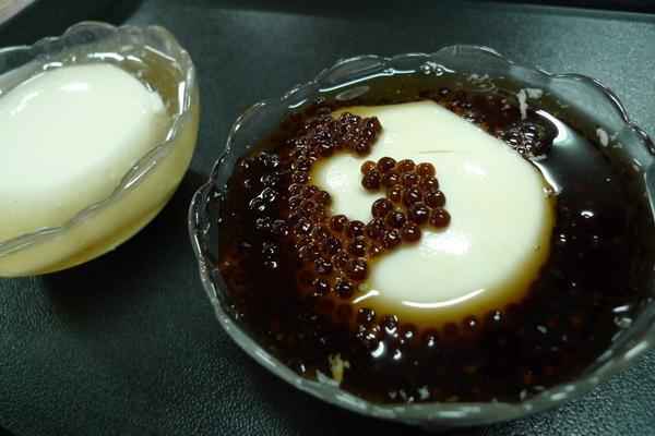 安平豆花2