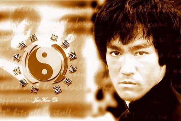 Bruce Lee -9
