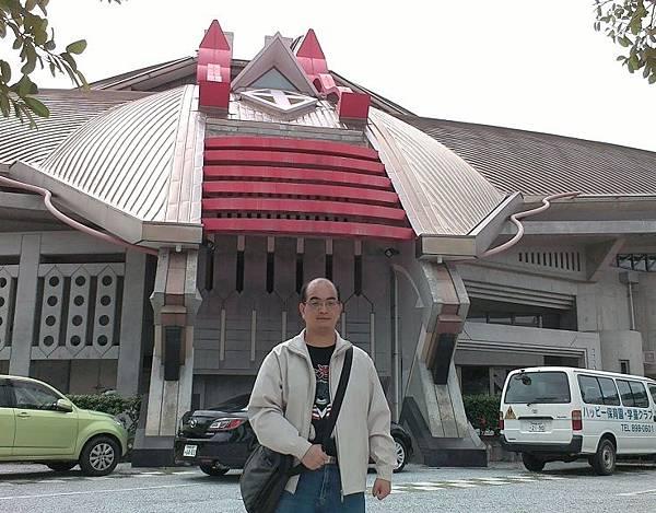 武道館 2