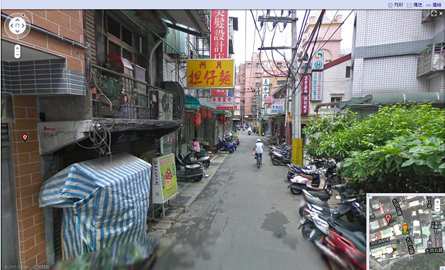Google Map-01.jpg