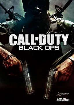 COD-Black Ops.png