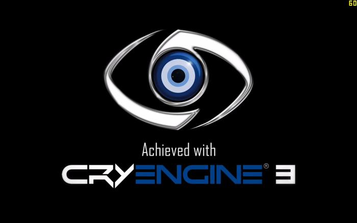 nEO_IMG_Crysis2 2011-04-08 20-35-20-70.jpg