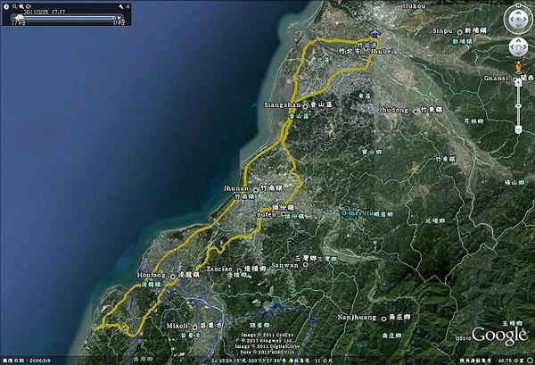 nEO_IMG_Map03.jpg