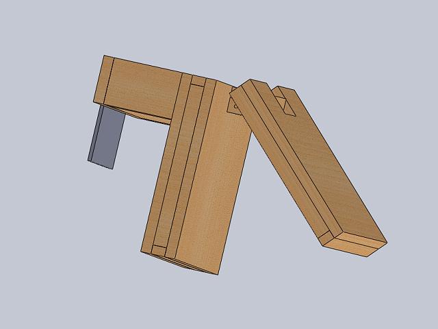 nEO_IMG_Design-02.jpg