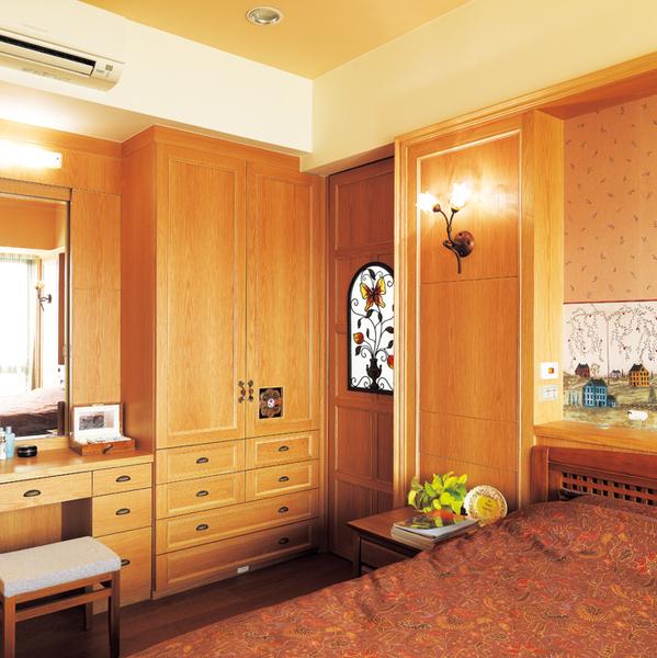 覲得-浴室隱藏門設計208-8.jpg