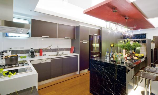 覲得-開放式廚房2.jpg